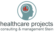 healthcare projects consulting & management Stein